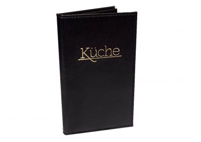 Porta Cuentas Kuche