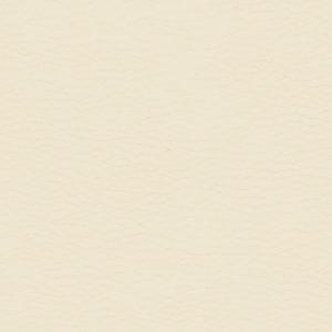 02 - Color BEJE