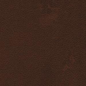 07 - Color CASTANHO LIGHT BROWN