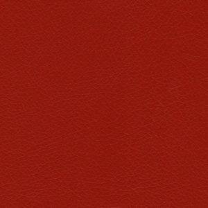 10 - Color VERMELHO