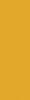 Color banda CAMEL