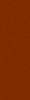 Color banda CASTANHO