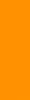 Color banda LARANJA