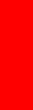 Color banda VERMELHO FERRARI