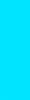 Color banda AZUL CLARO