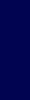 Color banda AZUL MARINHO