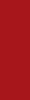 Color banda BORDEAUX