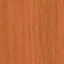 Miel de pino rojo